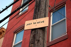 Just_be_alive_2