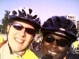 Anj_and_ella_bike