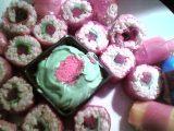 Krispy_sushi